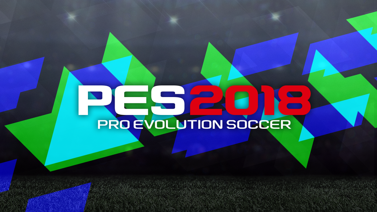 What is PES 2018 Pro Evolution Soccer Hack Online? Are you.