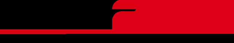 File:PES 2018 logo.png.