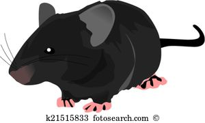 Pes Clipart EPS Images. 16 pes clip art vector illustrations.