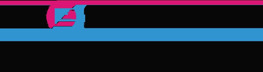 PES 2020 Logo.