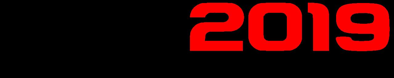 File:Pes 2019 logo.svg.