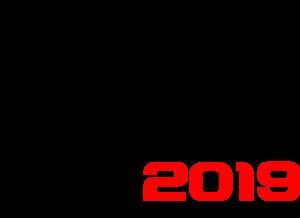 Pes Pro Evolution Soccer 2019 Logo Vector (.PDF) Free Download.