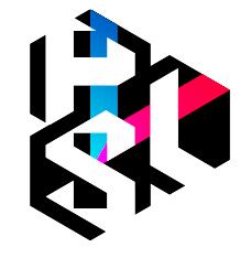 PES 2018 Menu Mod by Hawke ~ PESNewupdate.com.