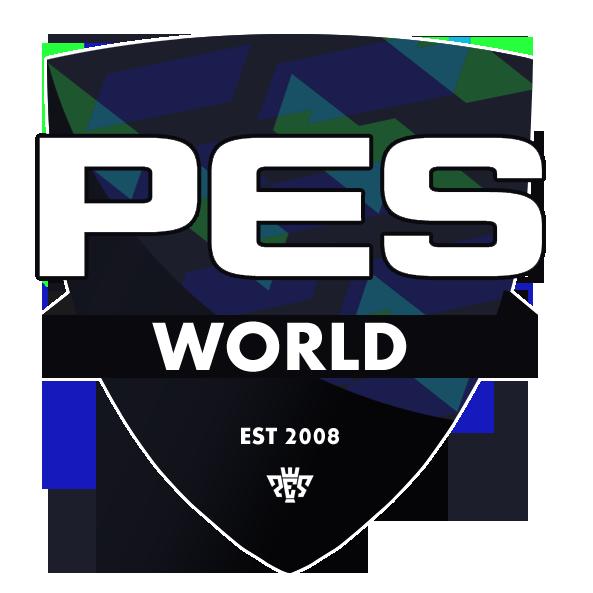 PES World.