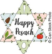 Pesach Illustrations and Clipart. 722 Pesach royalty free.
