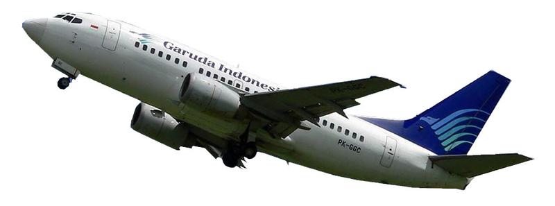 Download Free png tiketing pesawat.