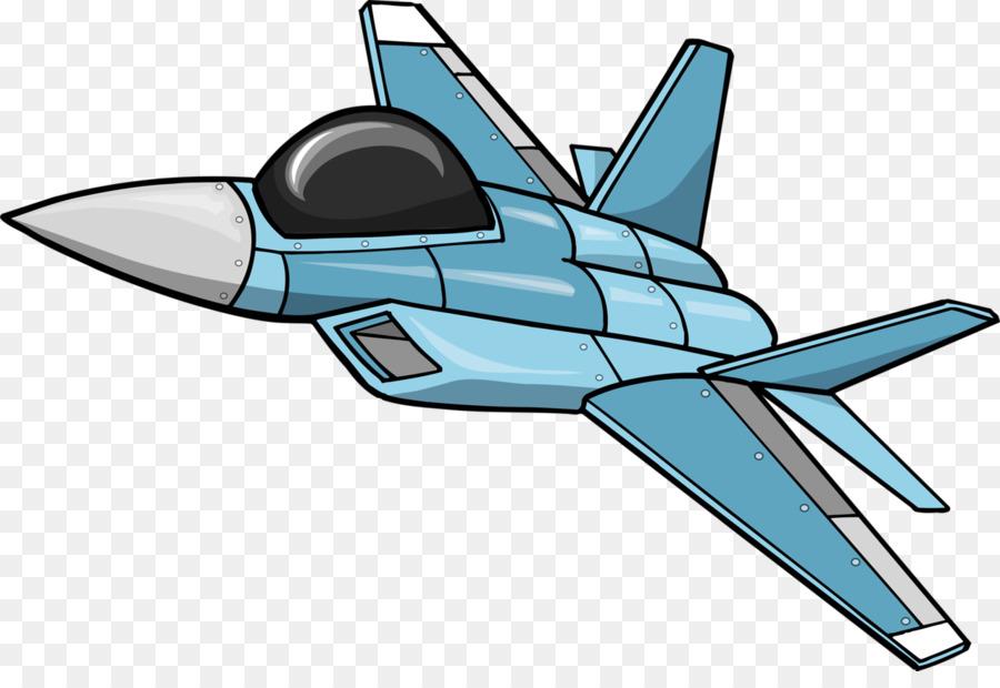 Pesawat, Pesawat Jet, Pesawat Tempur gambar png.