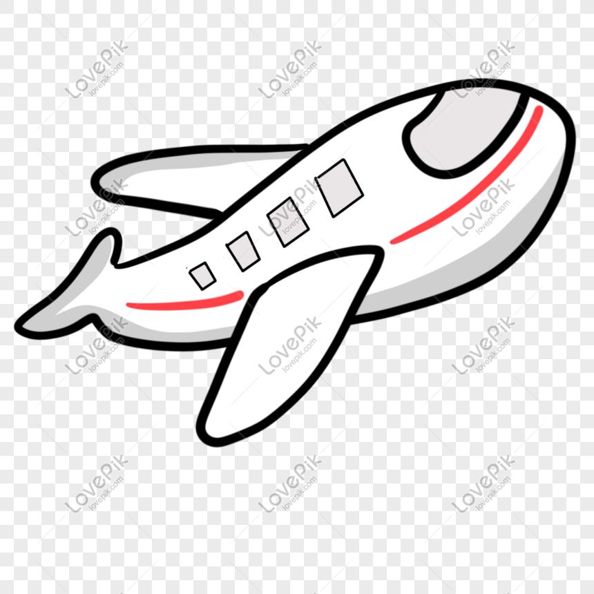 pesawat terbang gambar unduh gratis_ Grafik 401433272_Format.