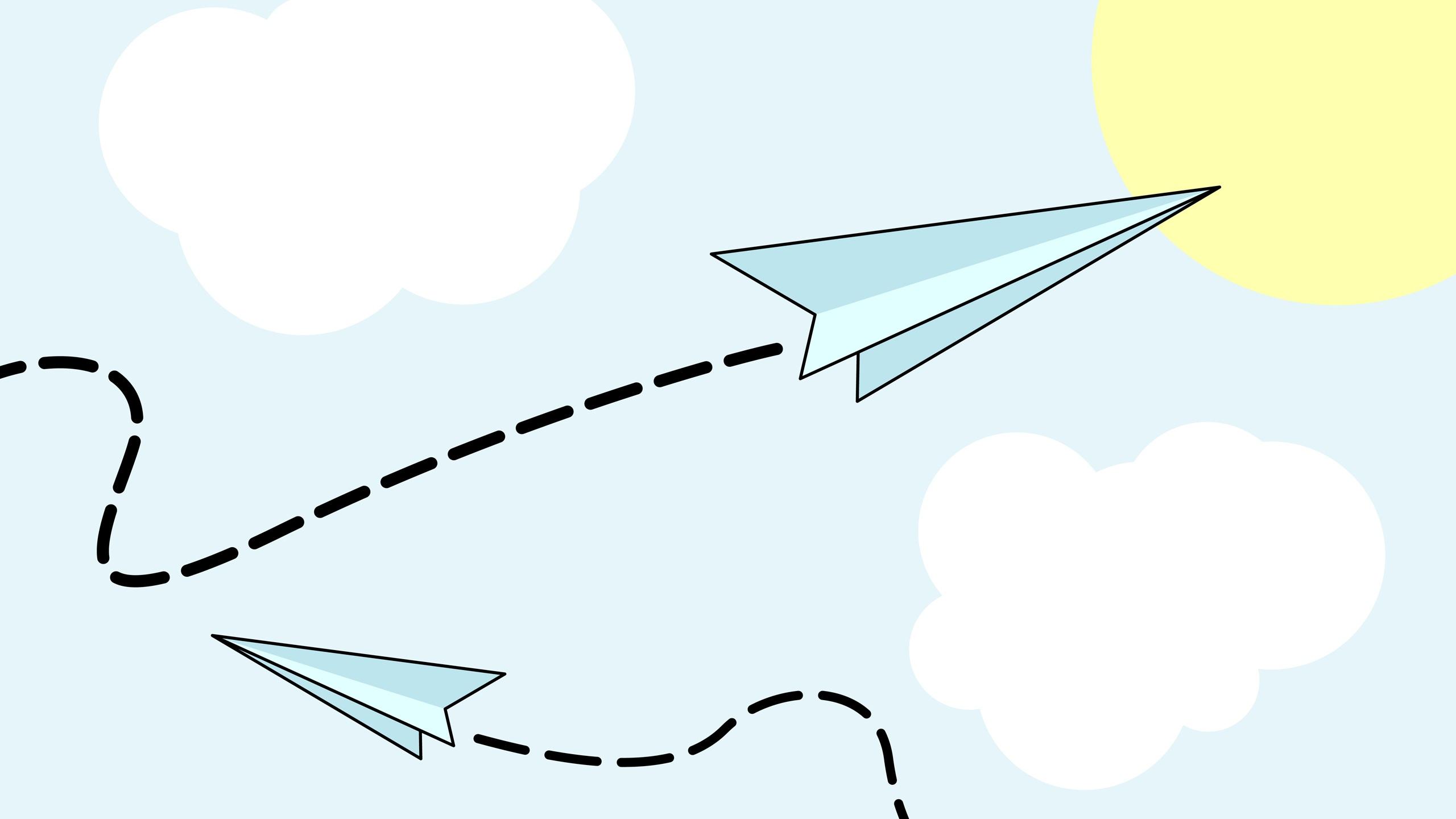 Gambar : sayap, pesawat terbang, garis, lingkaran, merek.