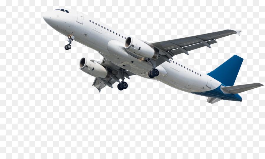 Pesawat, Geogebra, Web Browser gambar png.
