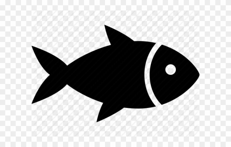 Marine Fish Clipart Fishing.