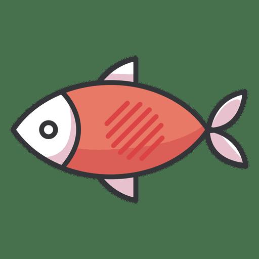 Fish,Fish,Pink,Cartoon,Clip art,Pomacentridae,Graphics.