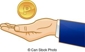 Peso Illustrations and Clipart. 599 Peso royalty free.