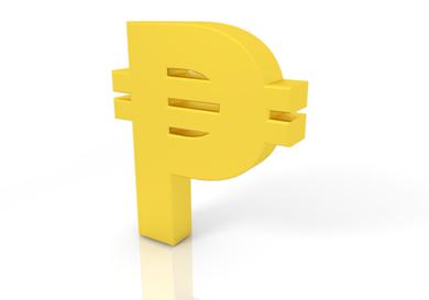 Pesos Clipart.