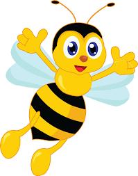 THE HUMBLE BEE.