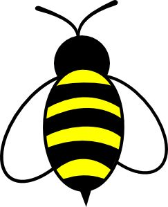 1000+ ideas about Bee Clipart on Pinterest.