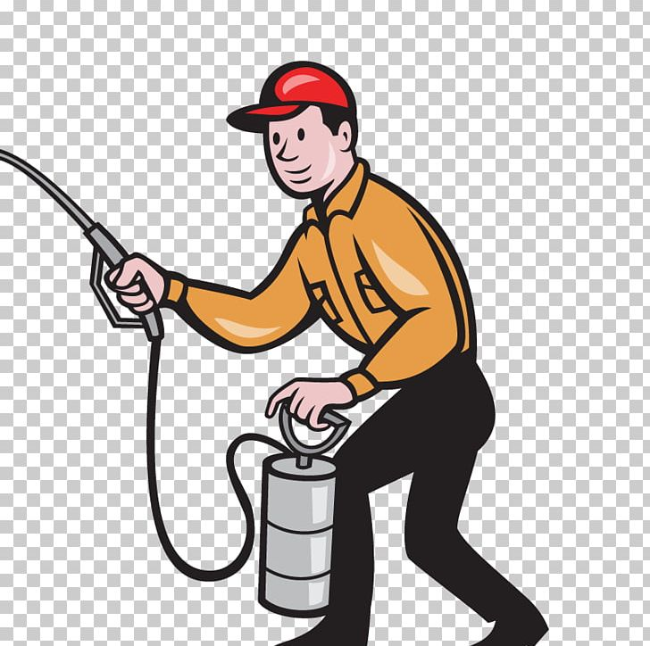 Insecticide Pest Control Exterminator PNG, Clipart, Angle.