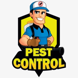 Clipart Rat Pest Control.