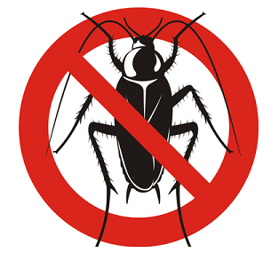 Download Free png Pest Control Pest PNG.