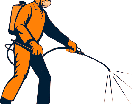 Download Free png PEST CONTROL SERVICES IN MELB.