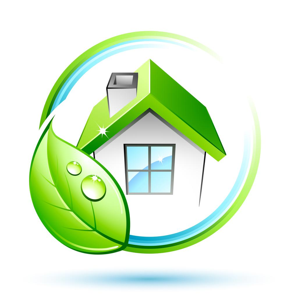 Pest Control Clipart Green.