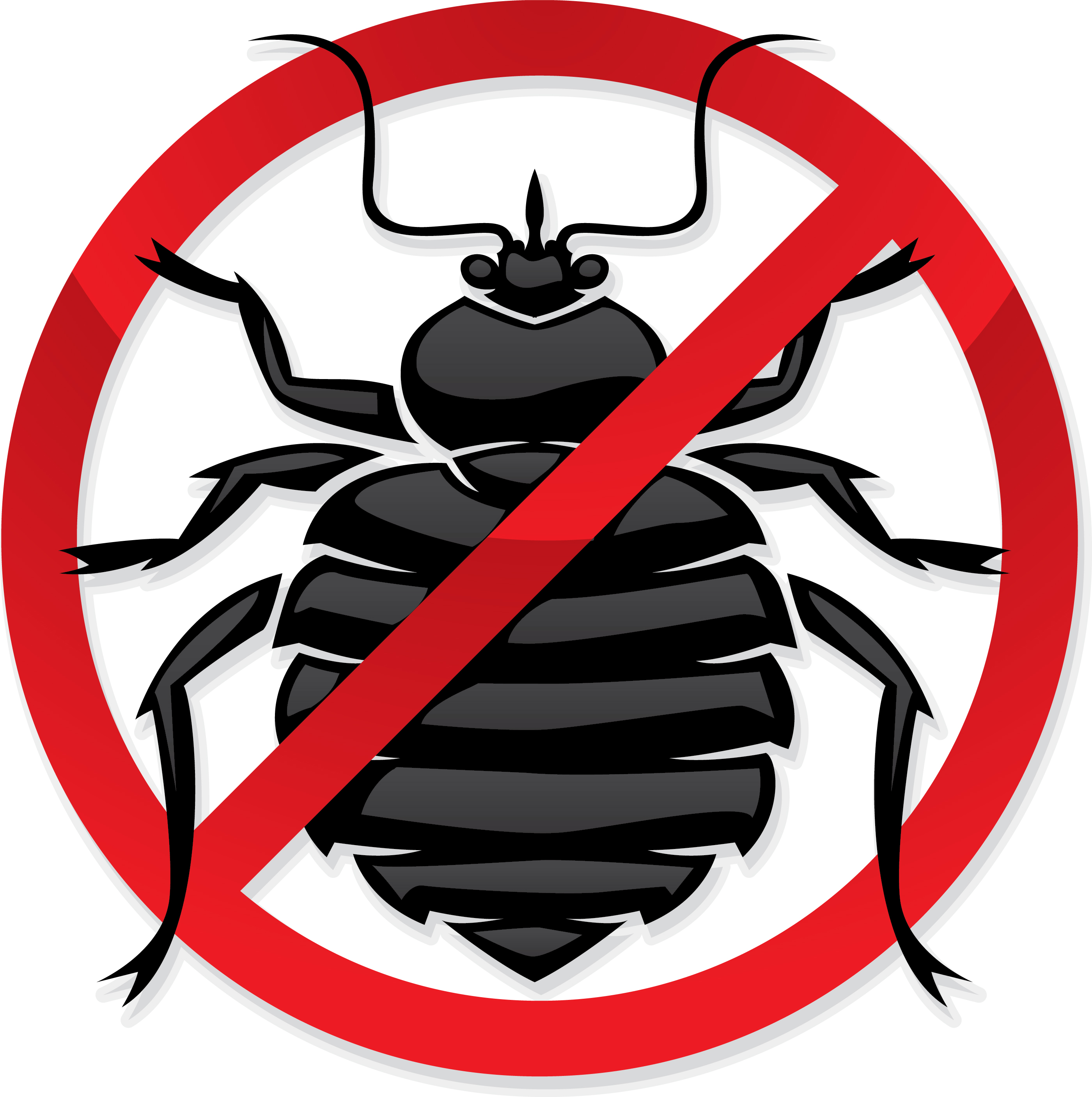 Free Exterminator Pictures, Download Free Clip Art, Free.
