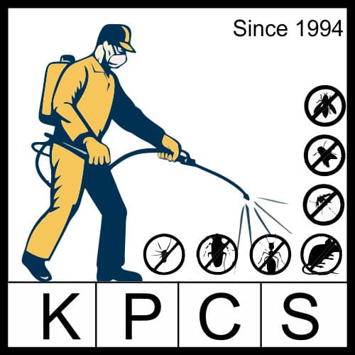 Karnal Pest Control Services.