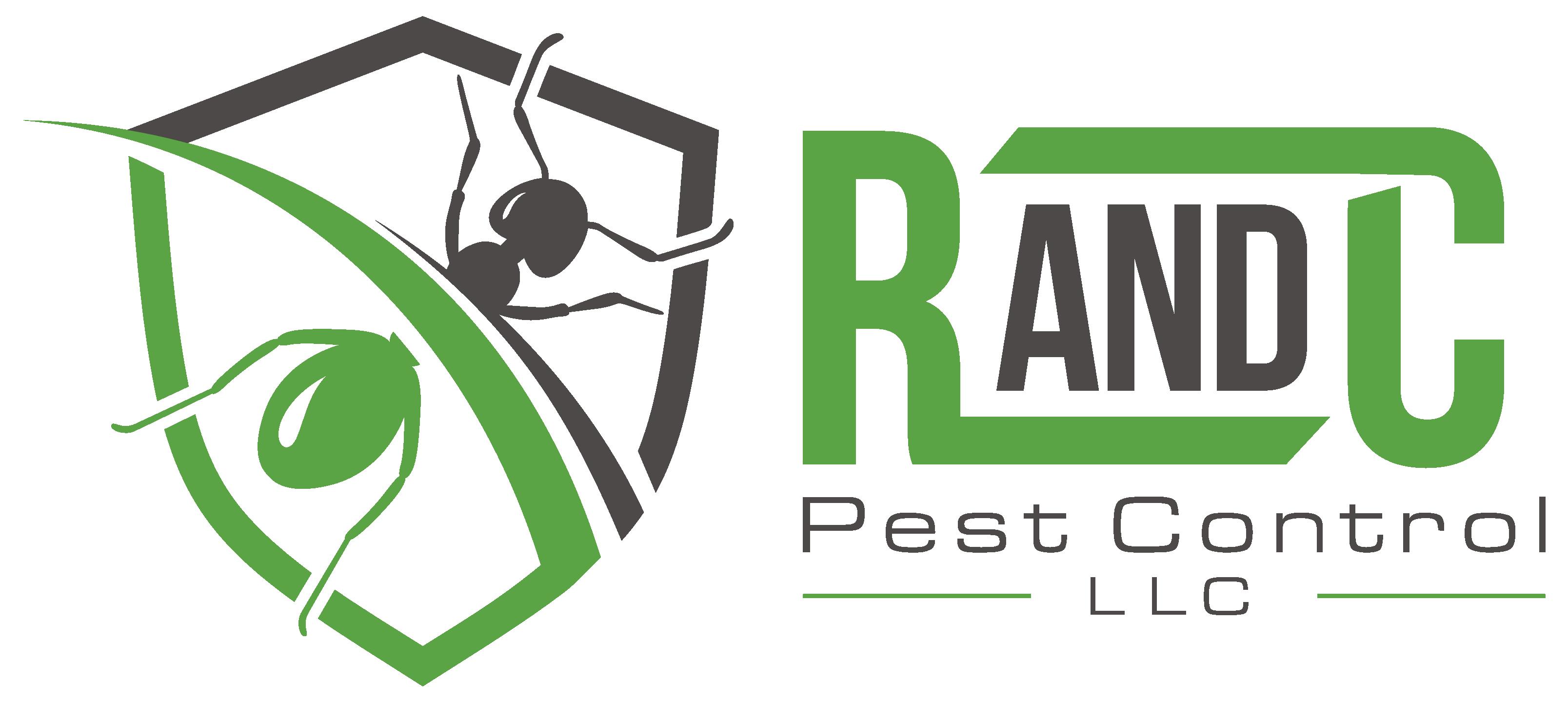 Pest Control Las Vegas.