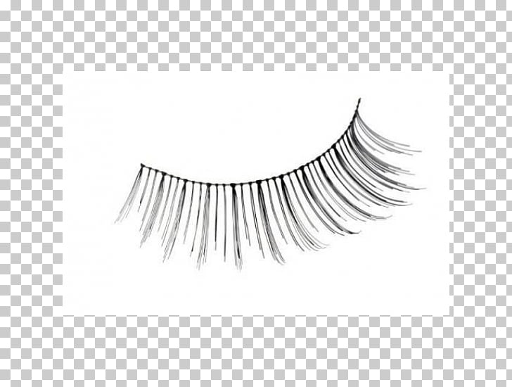 Eyelash extensions Mascara Cosmetics Eye liner, pestañas PNG.