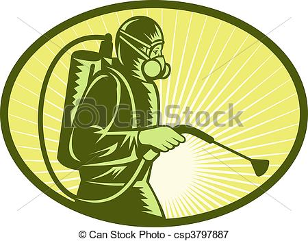 Pest control Illustrations and Clipart. 4,265 Pest control royalty.