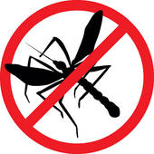 Pests Clip Art.
