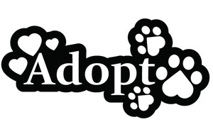 Free Adopted Dog Cliparts, Download Free Clip Art, Free Clip.