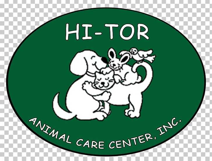 Dog VCS Inc. Cat Pet Adoption Animal Shelter PNG, Clipart.