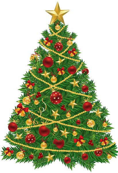 25+ best ideas about Christmas Clipart on Pinterest.