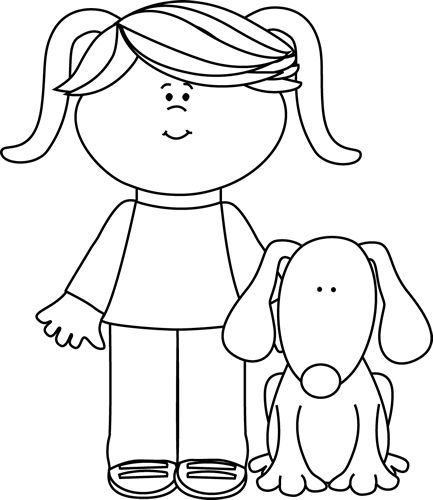 Free Pat Dog Cliparts, Download Free Clip Art, Free Clip Art.