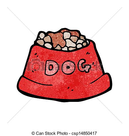 Dog food Clipart and Stock Illustrations. 17,551 Dog food vector.