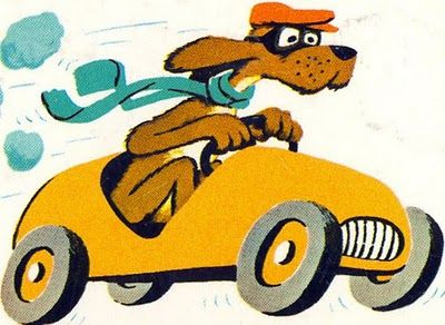 Pet Refuse To Go In Car Clipart.