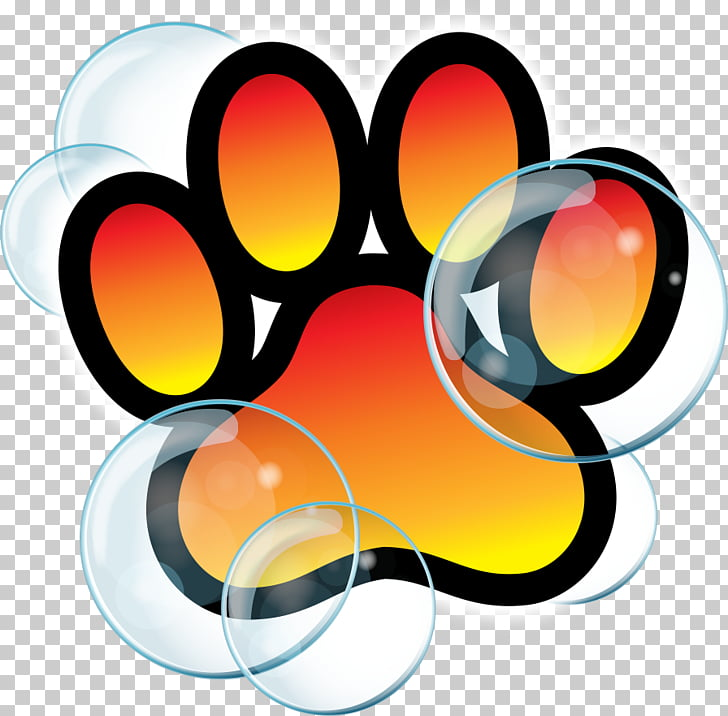 Dog grooming Pet Groomer Beauty Parlour, Dog PNG clipart.