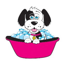 Free Pet Grooming Cliparts, Download Free Clip Art, Free.