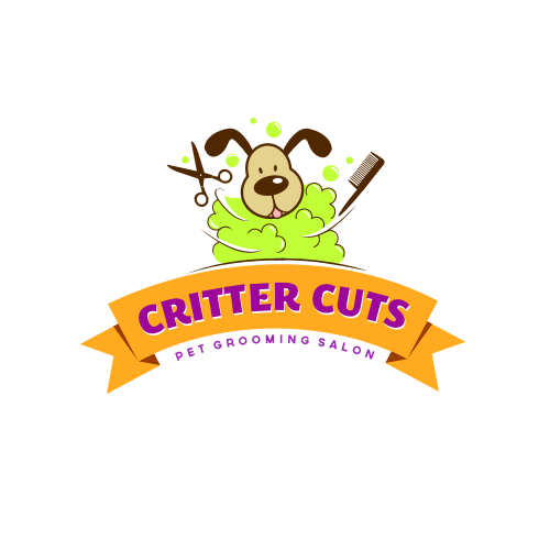 Pet grooming logos: the best pet grooming logo images.