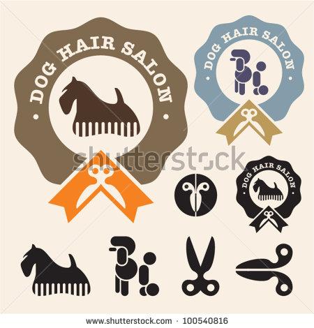 1000+ images about dog logo ideas on Pinterest.