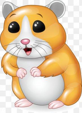 Pet Hamster Images, Pet Hamster Transparent PNG, Free download.