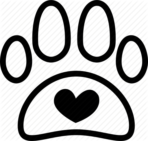 \'Pet icons\' by Chananan.