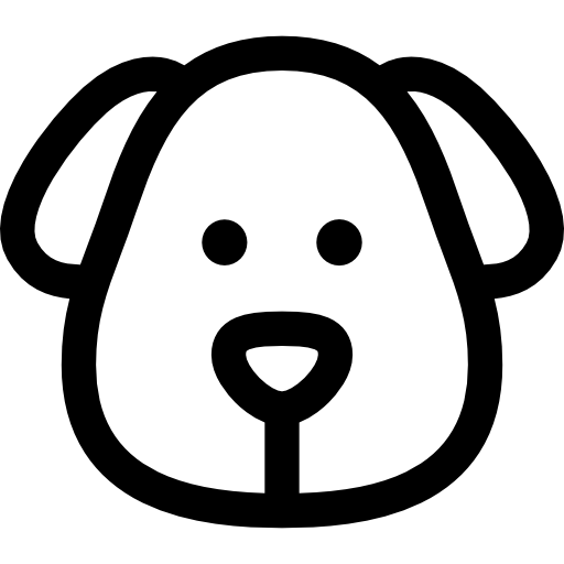 Pet Icon Png #231908.
