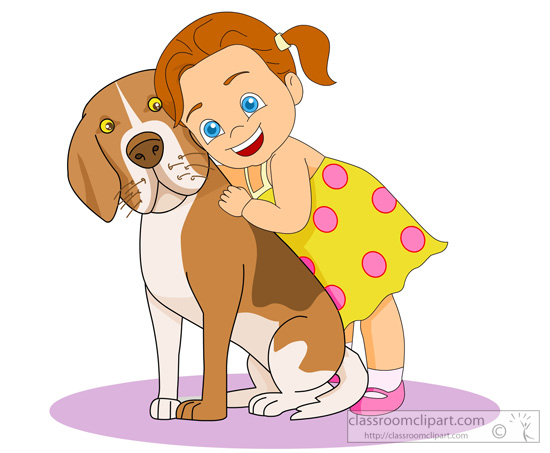Free Family Dog Cliparts, Download Free Clip Art, Free Clip.