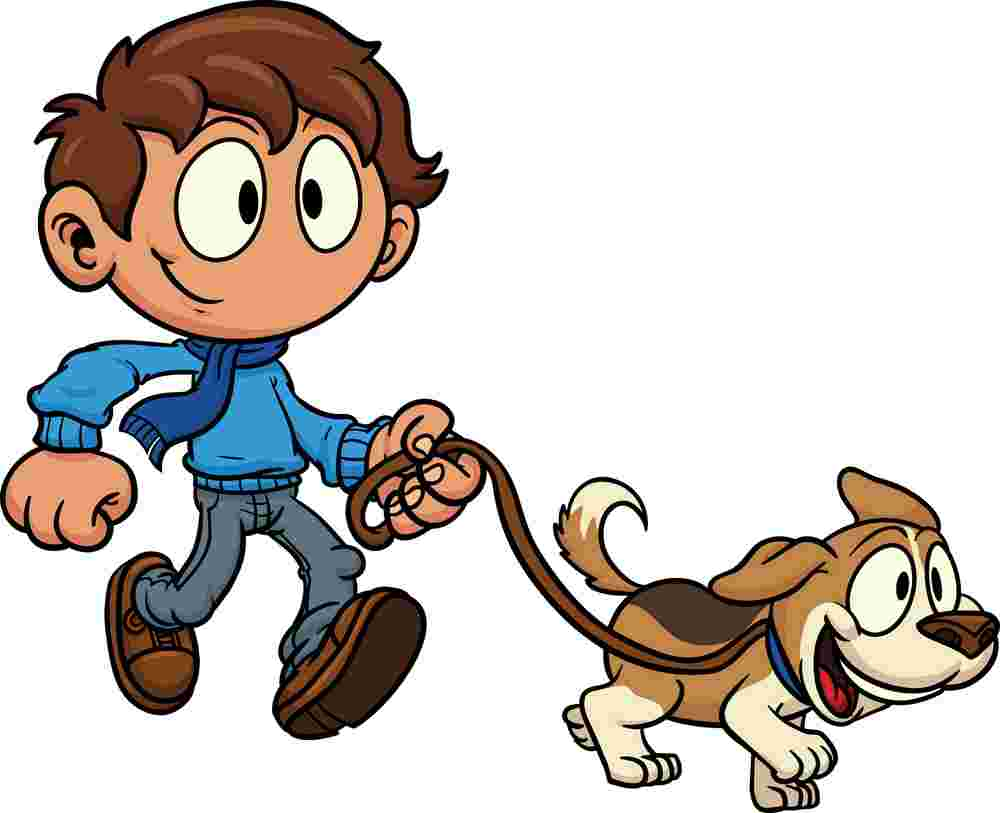 Best Cliparts: Clipart Of A Dog Cute Dog Clipart Clipart.