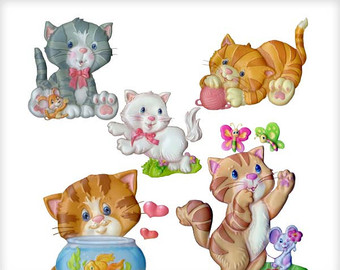 Pet loss Visual Arts Collage.