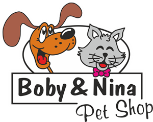 Pet shop logo clipart images gallery for free download.