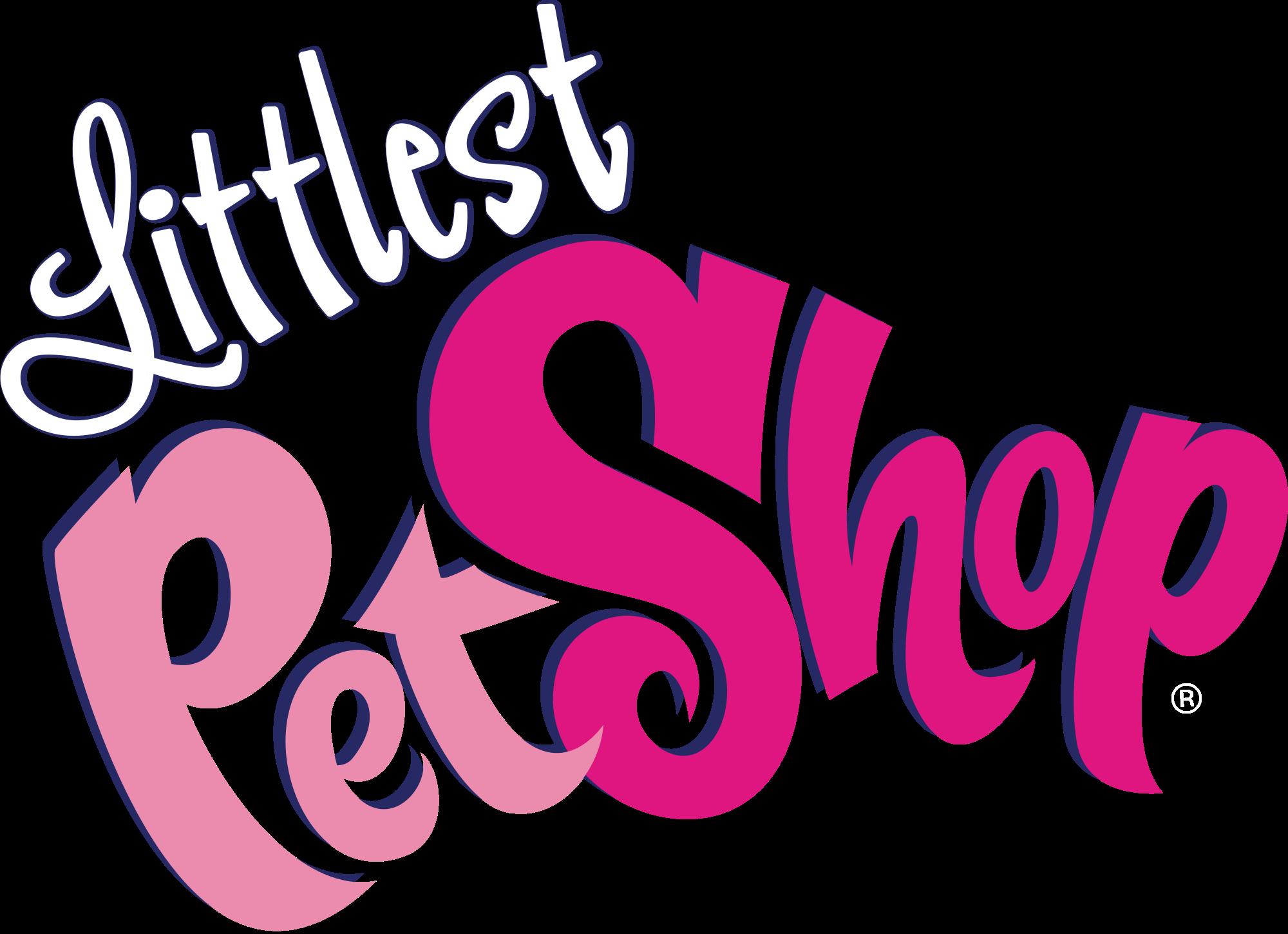 File:Littlest Pet Shop (2012 TV series) logo.png.