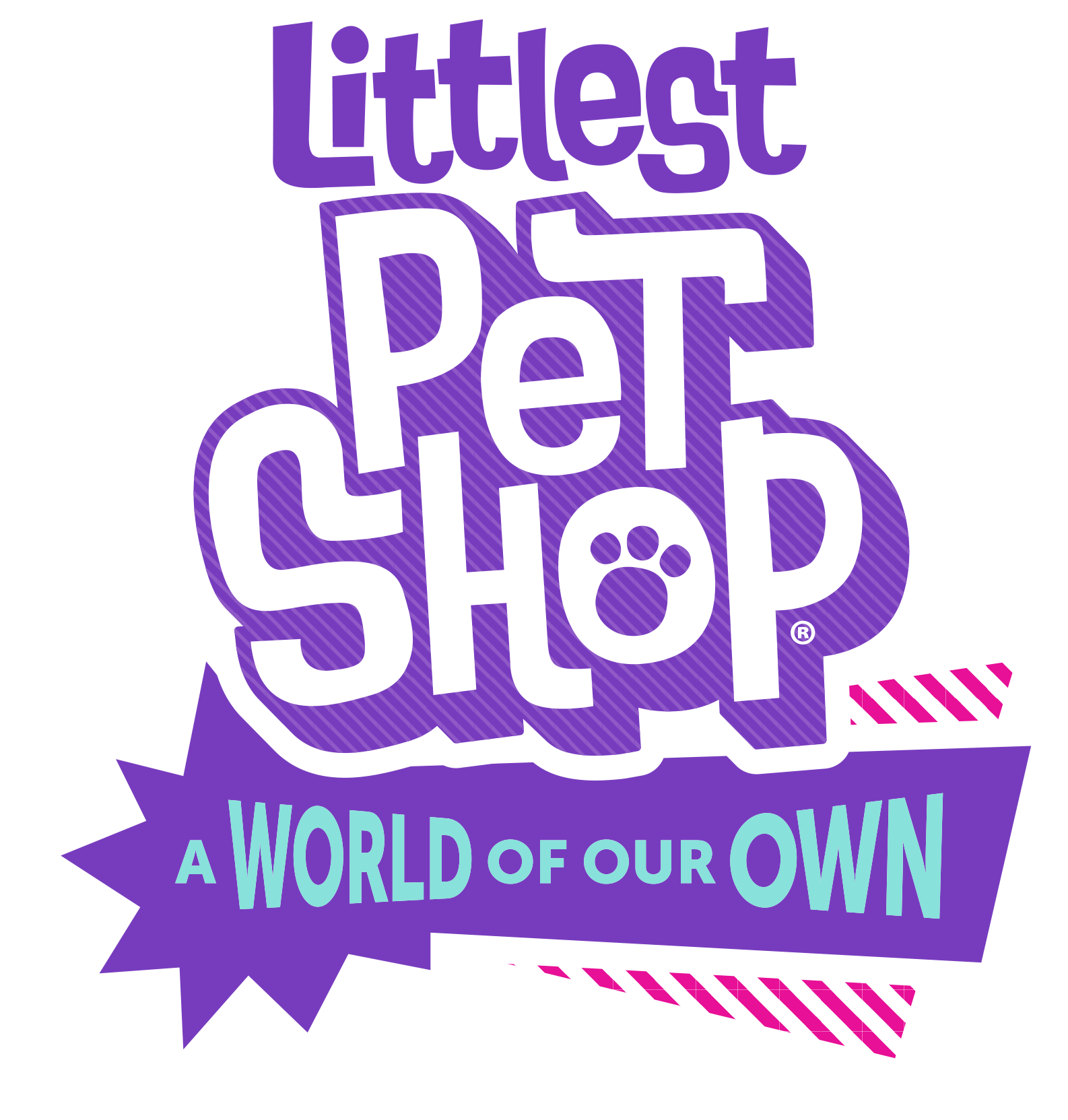 File:Littlest Pet Shop A World of Our Own logo.png.
